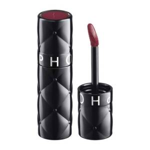 Sephora_Outrageous Rouge_07_Burgundy Scandal